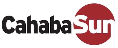 Cahaba Sun