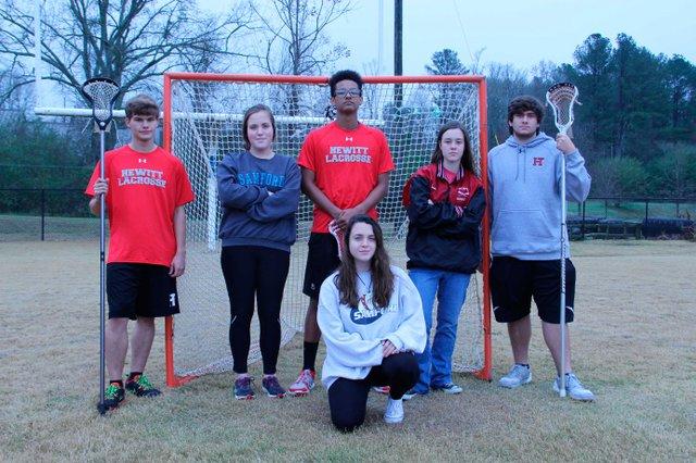 CSUN-Lacrosse1.jpg