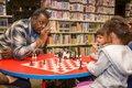 CSUN-Chess-Coach-Photos2b.jpg