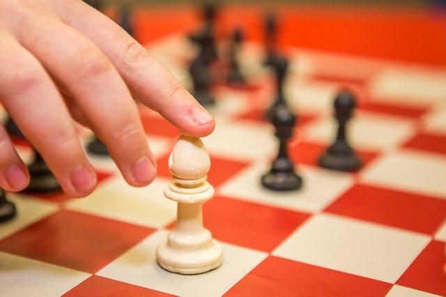 CSUN-Chess-Photos3a.jpg