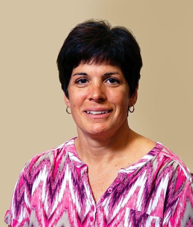 CSUN-BIZ-Andrews-Sports-Med-Dr.-Cherie-Miner.jpg
