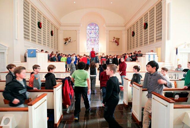 CSUN-COMM-Boys-Choir-SNF_8442.jpg