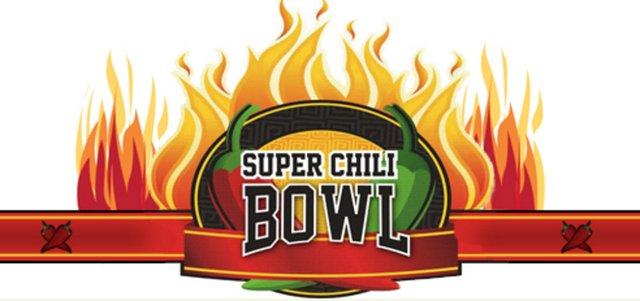 CSUN COMM Chili Bowl1.png