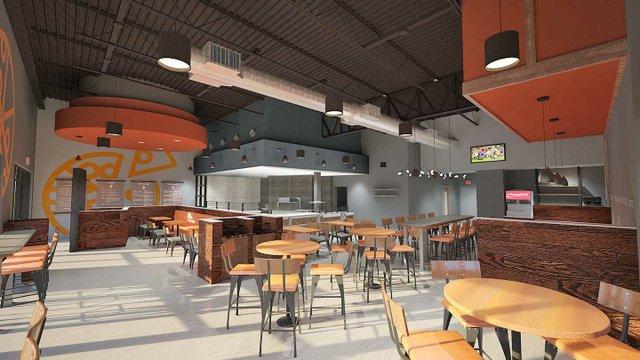 BIZ---IronStone-Pizza-Trussville-Prlim-1B-8-31-17.jpg