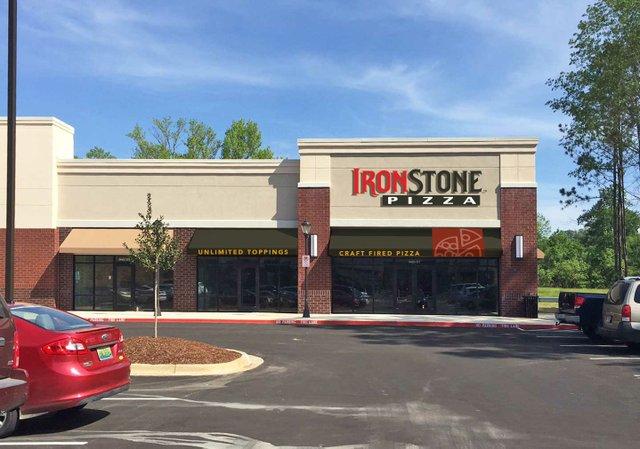 BIZ---IronStone-Pizza-exterior-rendering.jpg