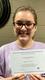 CSUN SH National Merit Alexandra Mueller.png