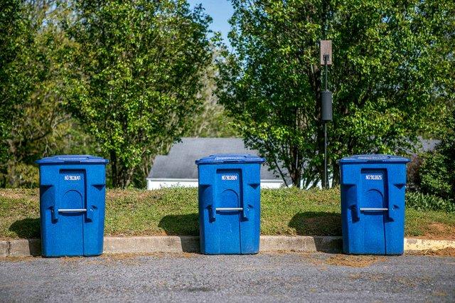 CSUN-COVER-Recycling-BURK3054.jpg