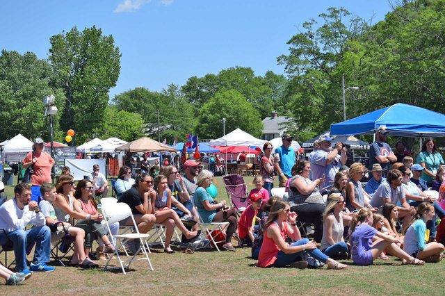 CSUN-EVENTS-Trussville-City-Fest.jpg