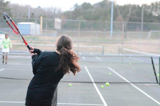 CSUN-ClayChalkville-Tennis2b.jpg