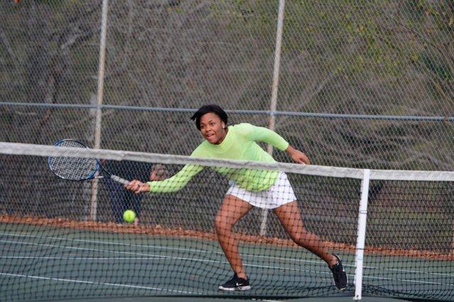 CSUN-ClayChalkville-Tennis1.jpg
