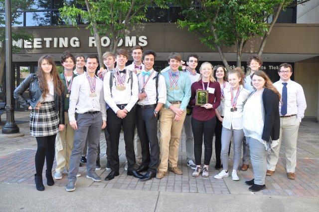 CSUN SH EngineeringStateCompetition.JPG