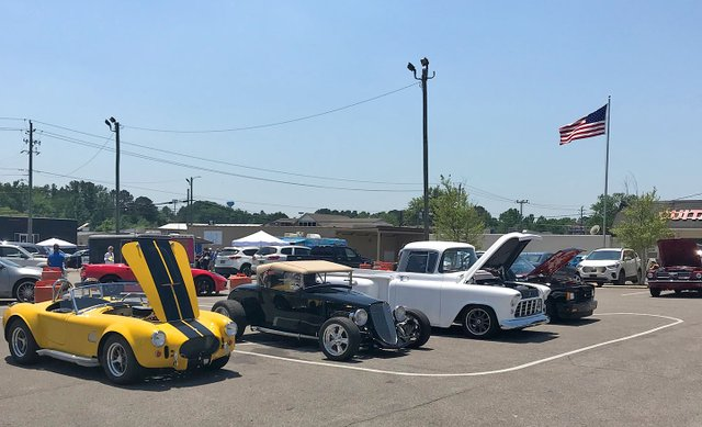 CSUN-EVENTS-Trussville-Car-Show_IMG_1042.jpg