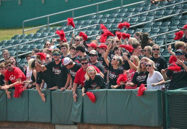 CSUN-SPORTS-Hewitt-Baseball_SNF_2205.jpg