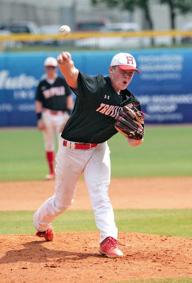 CSUN-SPORTS-Hewitt-Baseball_SNF_2132.jpg