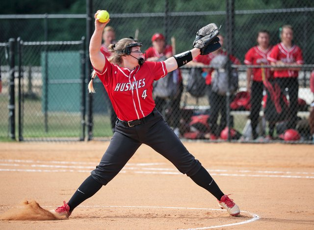CSUN-SPORTS-Hewitt-Softball_SNF_9949.jpg