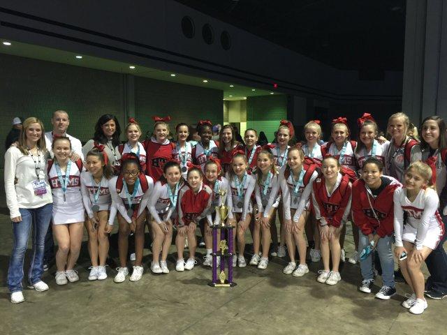 CSUN SH HTMS cheerleaders.jpg