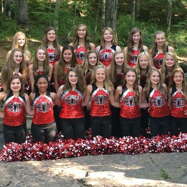 CSUN SH HTMS Dance Team.jpg