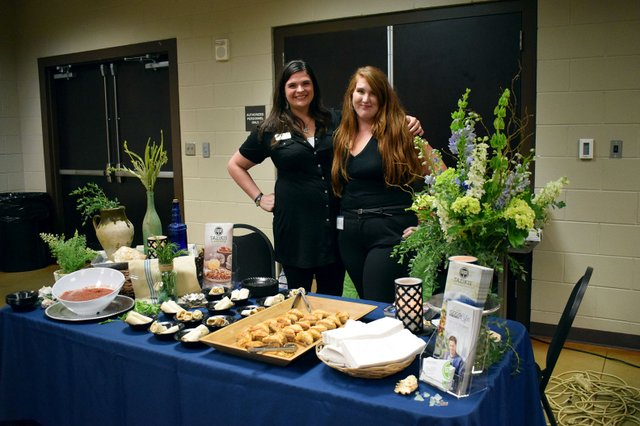 CSUN-EVENTS-Taste-of-Trussville1.jpg