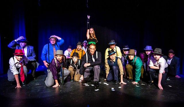 CSUN-EVENTS-ACTA-Theater_Addams-Family.jpg