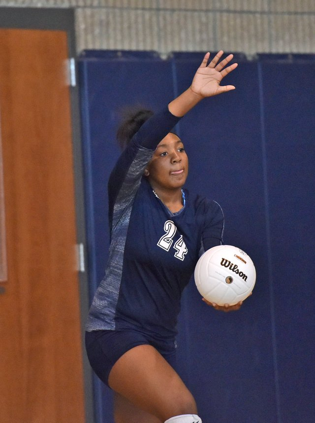 Clay-Volleyball-2017-46.jpg