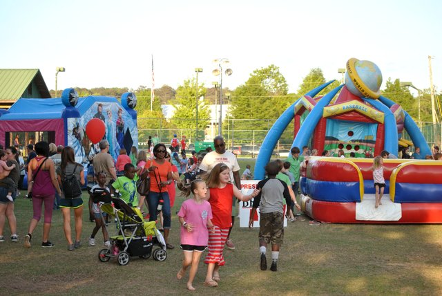 CSUN FEAT City Fest 3.jpg