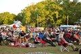 CSUN FEAT City Fest 4.jpg