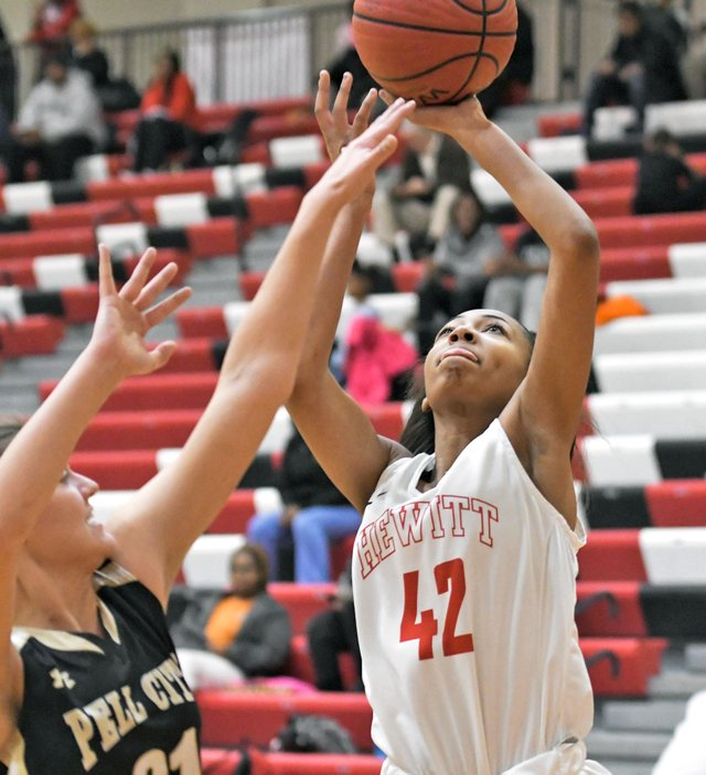 SPORTS---HTHS-girls-bball-preview.jpg