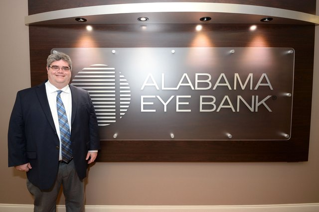 CSUN-COVER-Alabama-Eye-Bank-UAB_2648.jpg