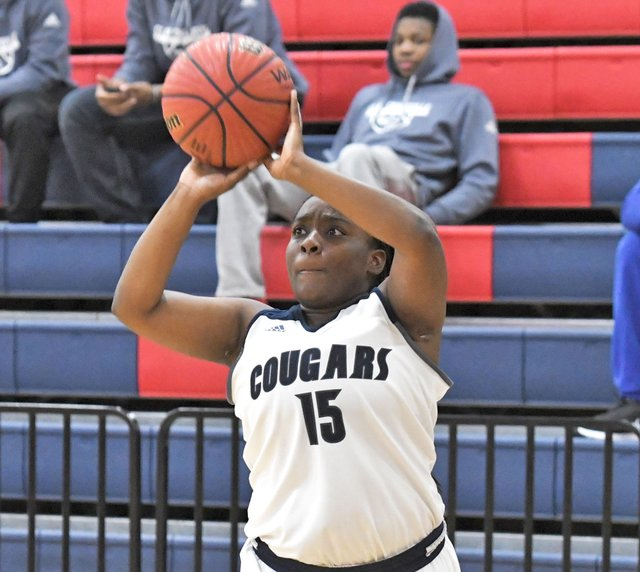 SPORTS---Clay-Chalkville-girls-basketball-preview.jpg