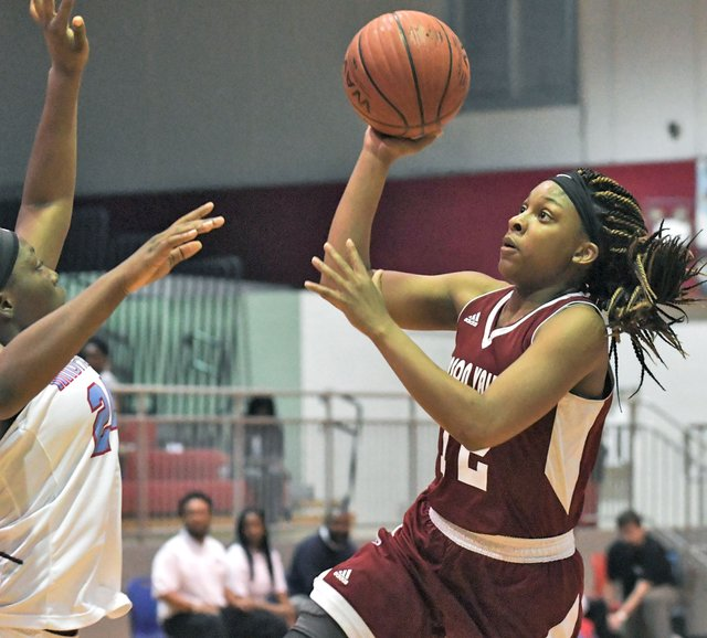 SPORTS---Pinson-Valley-girls-basketball-preview_1.jpg