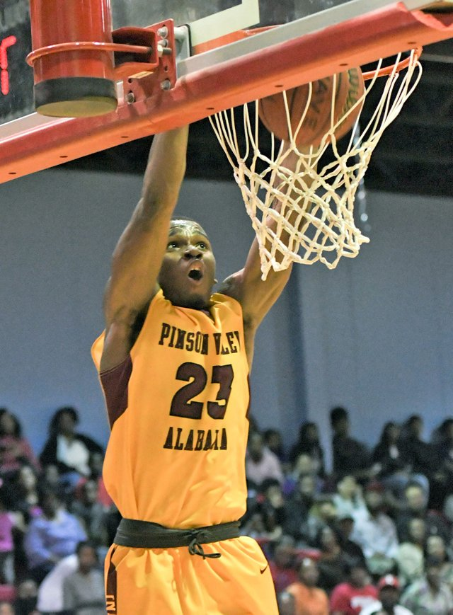 SPORTS---Pinson-Valley-boys-basketball-preview.jpg