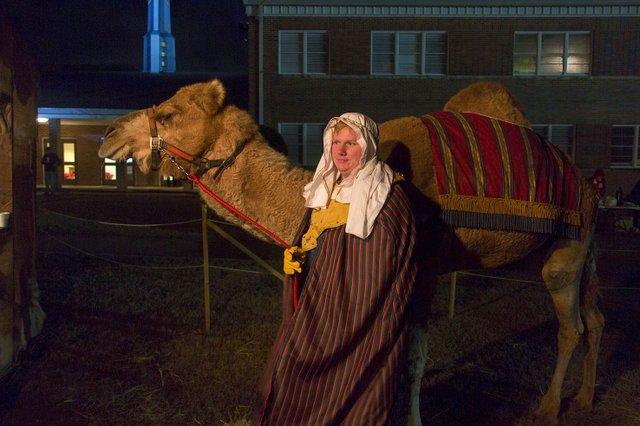 CSUN-EVENTS-Live-Nativity1.jpg