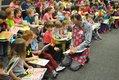 CSUN COMM Rotary Book donation2.jpg