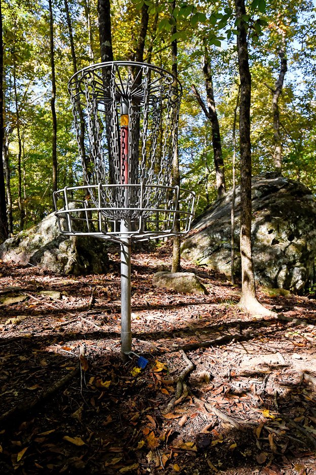 RECREATION-Disc-Golf-2.jpg