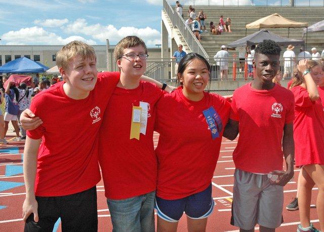 CSUN-COVER-Special-Olympics1.jpg