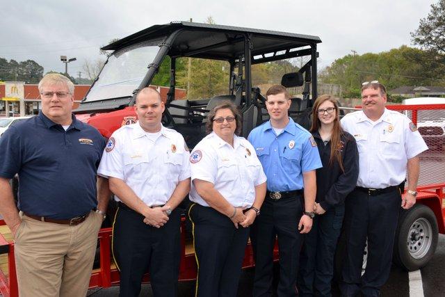CSUN COMM Firehouse Subs Grant1.jpg