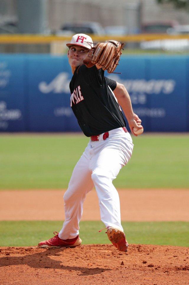 SPORTS---Cahaba-baseball_2.jpg