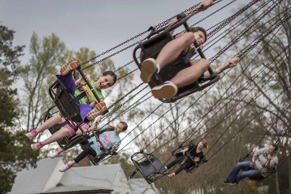 CSUN PHOTOS SpringCarnival3.jpg