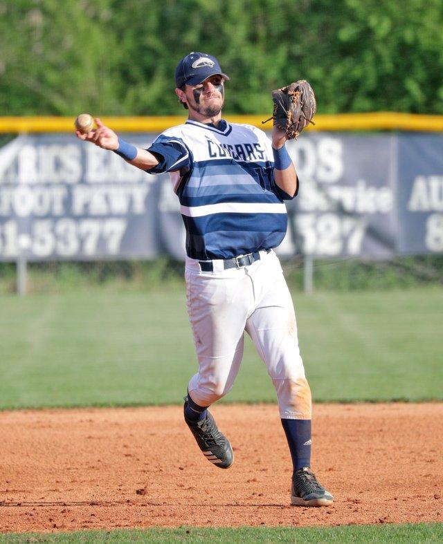 SPORTS---Clay-Baseball_SNF_1291.jpg