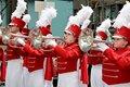 CSUN SH HTHS Patricks Day Parade1.jpg