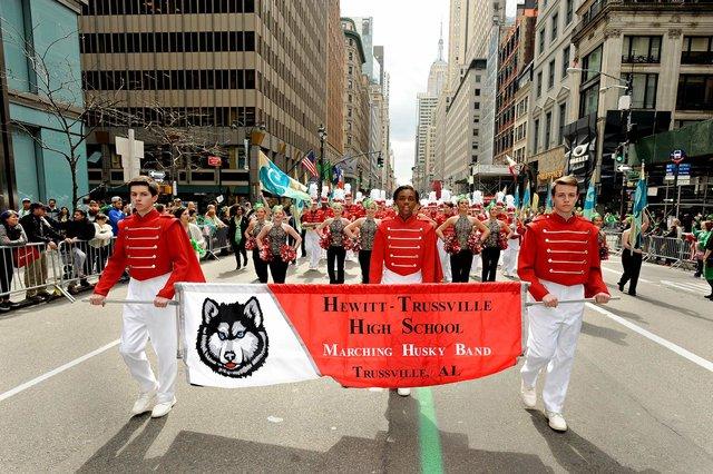 CSUN SH HTHS Patricks Day Parade2.jpg