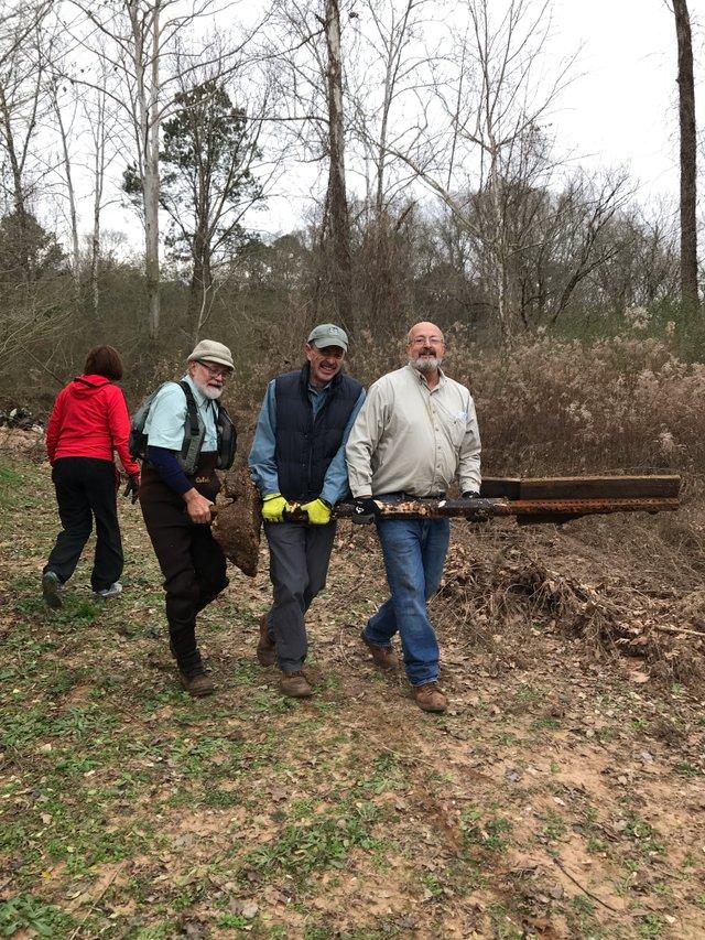 CSUN COVER Trussville Riverbank clean up.jpg