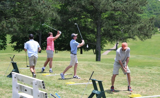 CSUN-EVENTS-Clearbranch-Golf-Tournament.jpg