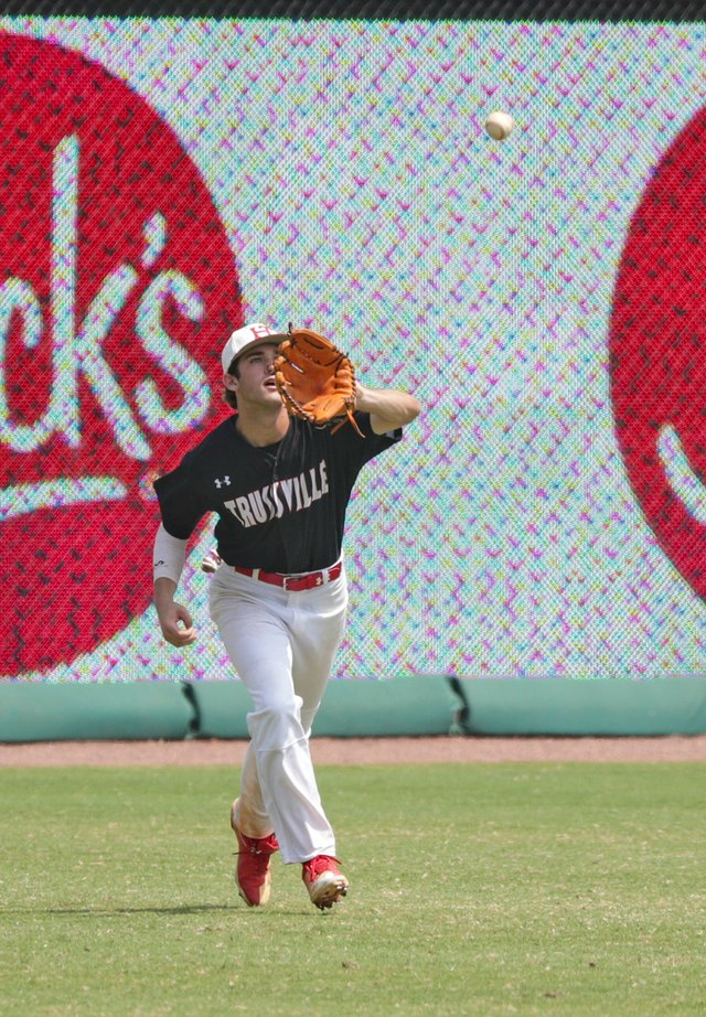 CSUN-SPORTS-Hewitt-baseball_2.jpg