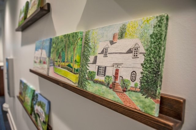 CSUN-COVER-Trussville-Art-Scene_2.jpg
