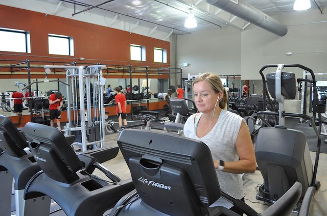 CSUN-BIZ-The-Gym-in-Trussville.jpg