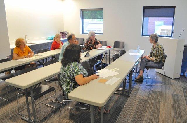 CSUN-FEAT-Library-Summer-Activities-3.jpg