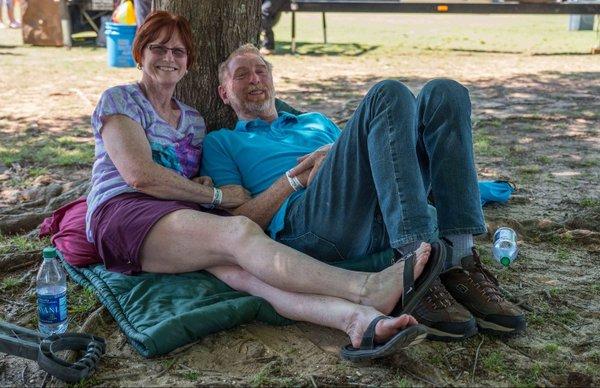 Trussville City Fest34.jpg