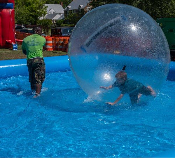 Trussville City Fest47.jpg