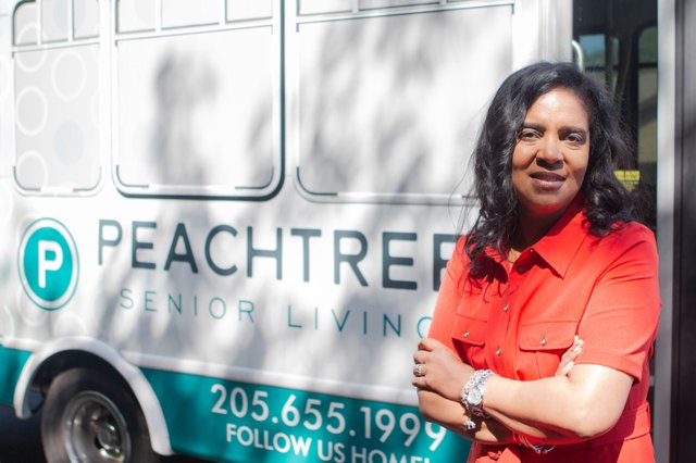 WIB-Peachtree-Senior-Living.jpg